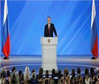 روسيا تنفي عزمها إنشاء قاعدة عسكرية في جمهورية إفريقيا الوسطى
