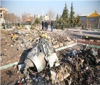 زيلينسكي: لدينا تسجيل هام يثبت معرفة طهران بسبب كارثة طائرتنا فور تحطمها