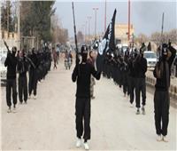 دون أن يقدم دليلًا.. «تنظيم داعش» يعلن مسؤوليته عن هجوم في جنوب لندن