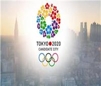 «الغطس» ينضم لقائمة المتأهلين لأولمبياد طوكيو 2020