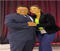 المخرج خالد جلال لجمهوره: أنا بخير