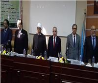 نائب رئيس جامعة الأزهر: 4 أسباب وراء انتشار الفكر المتطرف