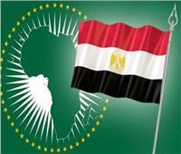 توقعات بفوز مصر بالتزكية في انتخابات مجلس السلم والأمن الأفريقي
