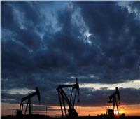 صحيفة أمريكية: «أوبك» تبذل جهودا لإقرار خفض في إنتاج النفط لمواجهة «كورونا»