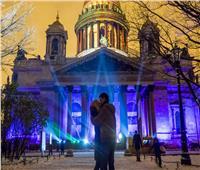 من «باريس» إلى «بروج» ... أجمل المدن الرومانسية في عيد الحب