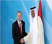 بالفيديو   قطر تستعين بتركيا في مهام خاصة