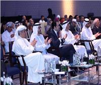 «حكماء المسلمين» يعلن 26 مبدءًا في ملتقى تجمع الإعلام العربي
