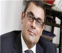 وزارة الخارجية تستضيف السفراء الأفارقة الجدد المعتمدين لدى مصر