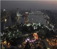 خلفا لتونس.. القاهرة عاصمة الثقافة في العالم الإسلامي 2020