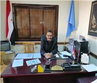 تعرف على موعد إعلان نتيجة الشهادة الإعدادية في محافظة البحر الأحمر