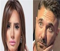في عيد ميلادها.. تعرف على كواليس أزمة زينة وأحمد عز