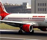 الخطوط الجوية الهندية تعتزم تعليق رحلاتها إلى هونج كونج اعتبارًا من الجمعة المقبلة