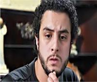 أحمد الفيشاوي يعارض على حكم حبسه