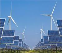 فيديو| خبير: زيادة إنتاج الطاقة المتجددة في مصر بحلول 2022