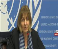 فيديو  الصحة العالمية: كورونا لا يمثل وباء عالميًا وهذه الدول طالها الفيروس