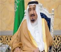 السعودية تؤكد دعمها مجددا لجهود الحل العادل للقضية الفلسطينية