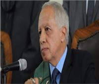 تأجيل محاكمة 12 متهما بأحداث فض اعتصام النهضة لـ2 مارس