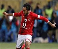 بالفيديو| مرتضى منصور لـ«كهربا»: مش هتنفع في الأهلي