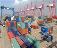 1.363 مليار دولار قيمة صادرات مصر من الغزل والمنسوجات خلال2010 - 2018