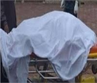 العثور على جثة شاب مجهول الهوية متحللة في صحراء قنا