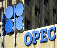 بحضور الصين.. بدء اجتماع «أوبك» لمناقشة تداعيات فيروس كورونا على سوق النفط