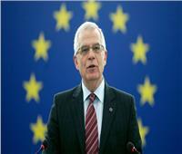 الاتحاد الأوروبي يرفض الاعتراف بسيادة إسرائيل على الأراضي المحتلة عام 1967