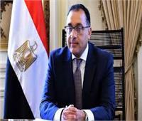 رئيس الوزراء يبحث سبل تعزيز علاقات التعاون بين مصر وسويسرا