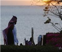 السعودية تستحدث 11 هيئة جديدة لتعزيز الفن والثقافة