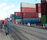 «منافذ تصدير».. تعرف على خطة «النقل» لإنشاء 8 موانئ جافة
