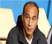 20 لاعبا في قائمة المصريلمواجهة غزل المحلة «الأربعاء»