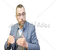 حوار| النائب محمد فؤاد: الرئيس هو الضامن لصيـاغة قانون متوازن وعادل للأحوال الشخصية