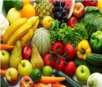 أهم 5 استفسارات حول دور الطعام في الوقاية من السرطان