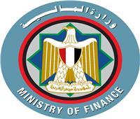 المالية: ضمانات جديدة لتحصيل إيرادات أملاك الدولة