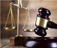إحالة المسئولين عن واقعة التعدي على فتاة العاشر من رمضان للمحاكمة التأديبية