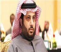 « تحت تأثير البنج».. تركي الشيخ يثير غضب جمهور الأهلي والزمالك