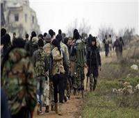 صحيفة سورية: الجيش التركي يوطن مئات من عائلات الإرهابيين في عفرين