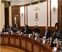 رئيس الوزراء: عملية إعادة المصريين من الصين واليمن تمت باحترافية