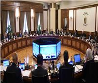 الحكومة تستعرض إصدارات مركز المعلومات بشأن توقعات المؤسسات الدولية بتحسن الاقتصاد