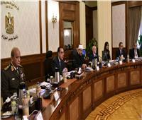 الحكومة توافق على منح وتمويل من كوريا وبنك الاستثمار الأوروبي