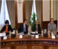 الحكومة تعلن اختصاصات «نائب رئيس الجامعة ووكيل الكلية» لشئون خدمة المجتمع