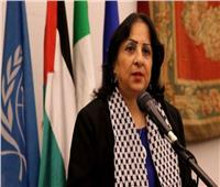 «الصحة الفلسطينية» تنفي ظهور حالات إصابة بفيروس كورونا