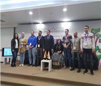 القومي للإعاقة يكرم 18 مترجم لغة إشارة في ختام معرض الكتاب