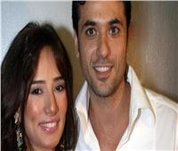 إجراء جديد من أحمد عز ضد زينة
