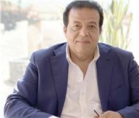 «مسافرون للسياحة»: رئاسة مصر للاتحاد الأفريقي ضاعفت أعداد السياح بالقارة