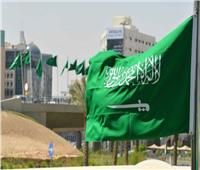 السعودية بصدد التحول لمركز لوجيستي عالمي يربط القارات الثلاث