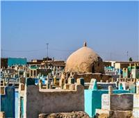 إصدار مطوية مصورة تعريفية» عن آثار مدينة البهنسا الإسلامية