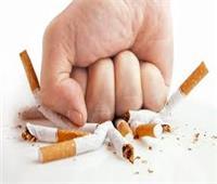من «الإقلاع عن التدخين» لـ«علاج الإدمان»| خطة الدولة لمحاربة «سرطان التبغ»