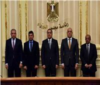 مدير صندوق تطوير العشوائيات: هدفنا الارتقاء بالشخصية المصرية على أسس سليمة