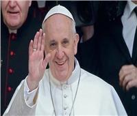 أمنيات البابا فرنسيس للعراق.. رسالة إلى البطريرك الكاردينال مار لويس ساكو