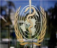 الصحة العالمية: مرضى يمنيون يحصلون على فرصة للحياة في مصر والأردن